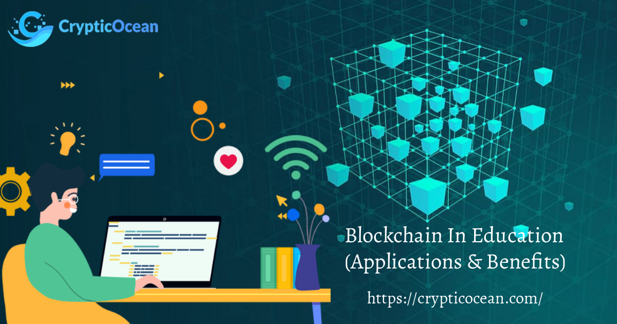 Photo of Blockchain in Education – A Complete Guide for 2020
