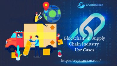 Photo of Blockchain in Supply Chain Industry – A Complete Guide for 2020