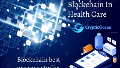 Photo of Blockchain in Healthcare – A complete guide for 2020