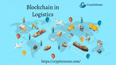 Photo of Blockchain in Logistics – A Complete Guide for 2020