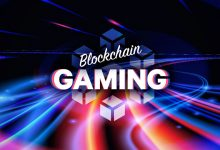 Photo of Blockchain in the gaming industry 2020: Here is what you can accomplish