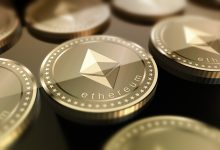Photo of What is Ethereum 2.0? Here is what you can accomplish