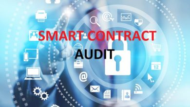 Photo of What is a Smart Contract Audit? A 5-Minute Complete Guide