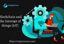 Photo of Blockchain and the Internet of things (IoT) – A Complete Guide for 2020