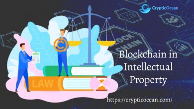 Photo of Blockchain in Intellectual Property 2020 – Everything you should know