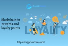 Photo of Impact of Blockchain in rewards and loyalty points – A Complete Guide for 2020