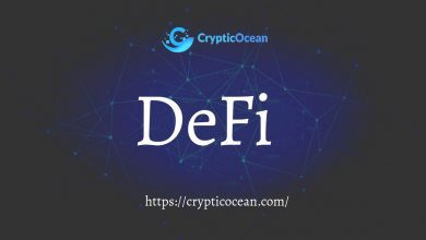 Photo of DeFi (Decentralized Finance) Here is what you can accomplish