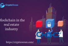 Photo of Blockchain in the real estate industry 2020 – Everything you should know