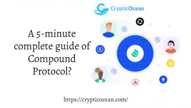 Photo of A 5-minute complete guide of Compound Protocol?
