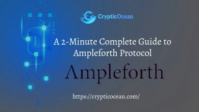 Photo of A 2-Minute Quick Guide to Ampleforth Protocol