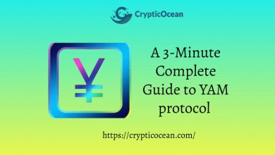 Photo of A 3-Minute Complete Guide to YAM protocol