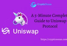 Photo of A 5-Minute Complete Guide to Uniswap Protocol
