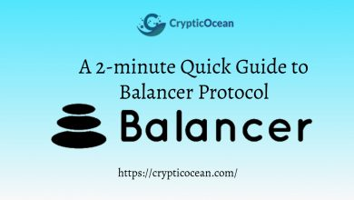 Photo of A 2-minute Quick Guide to Balancer Protocol