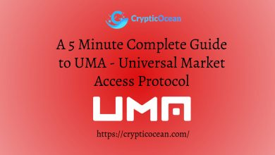 Photo of A 5 Minute Complete Guide to UMA – Universal Market Access Protocol