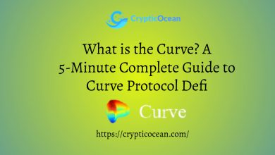 Photo of What is the Curve? A 5-Minute Complete Guide to Curve Protocol Defi