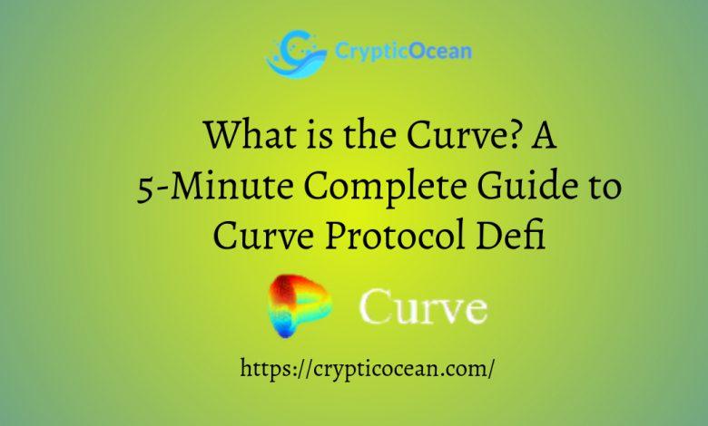 Curve Protocol
