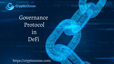 Photo of Governance Protocol in Defi – Here is what you can Accomplish