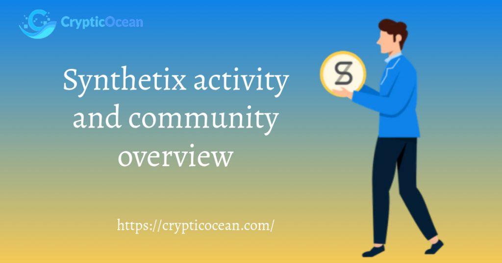 Synthetix Protocol