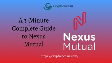 Photo of A 3-Minute Complete Guide to Nexus Mutual