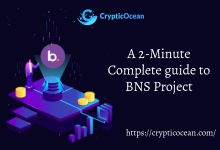 Photo of A 2-Minute Complete guide to BNS Project