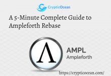Photo of A 5-Minute Complete Guide to Ampleforth Rebase